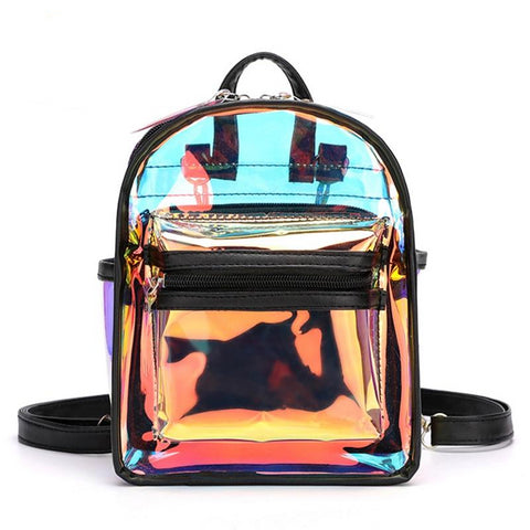 bargains-for-us - Summer Mini Backpack - Bags