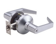 PDQ GP 116 Entry Lock