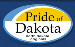 Prairie Creek Pride of Dakota Store