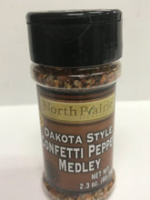 Seasoning by North Prairie Signature