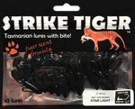 "Strike Tiger 2"" bug - STAR LIGHT (10 pack)"