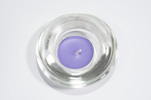 Votive and Tealight set
