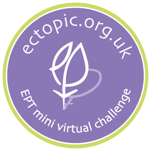 Join our EPT Mini Challenge - Walk of Remembrance