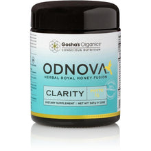 Odnova Clarity Superfood Honey