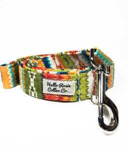 AZTEC DOG LEAD