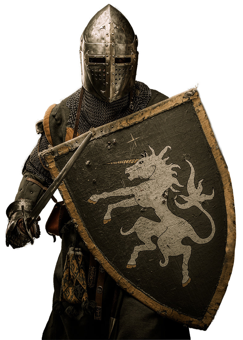 m Paladin Plate Armor Helm Shield Sword | Character art ... |Knight Sword And Shield
