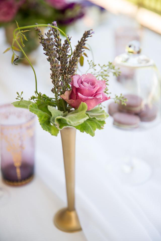 Centerpiece (Small - Set of 3)