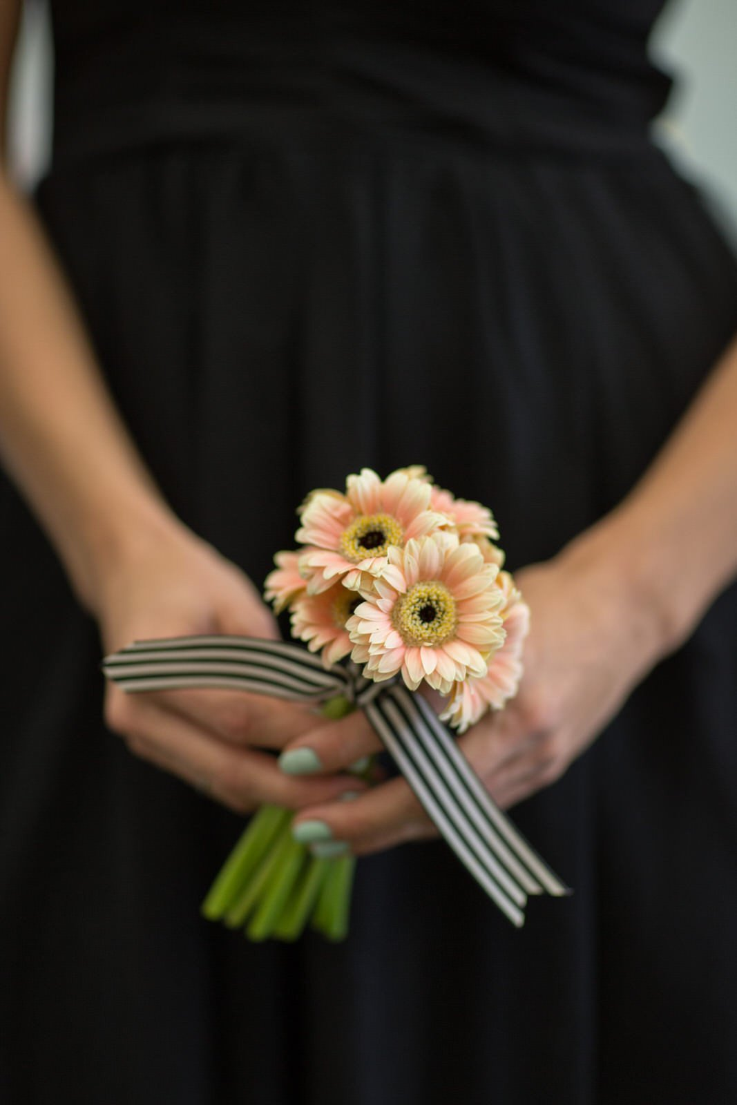 Posy Bouquets