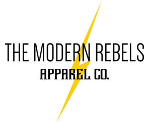 The Modern Rebels