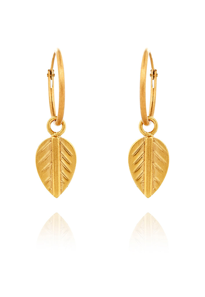 flipkart white best original women designs on divastri drop earring black online gold q for alloy earrings
