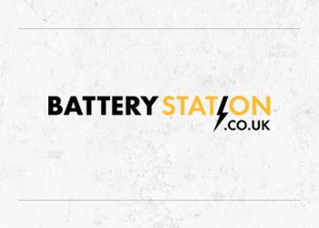 Battery Station use Magento to deliver a powerful ecommerce shopping experience