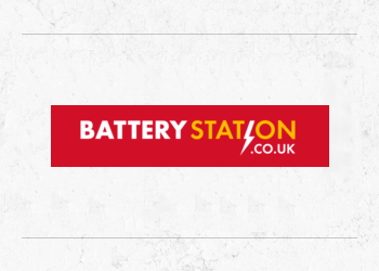 Battery Station is developed on the Magento platform.