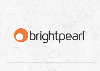 We are experts at developing using the Brightpearl API