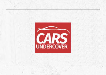 Cars Under Cover is built on the Magento ecommerce platform.
