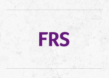 FRS London looked to us for development expertise