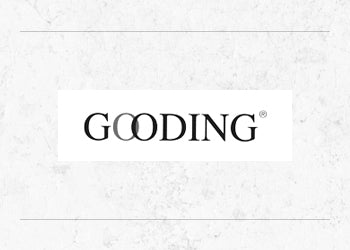 Gooding Group worked with our developers to launch a great new site