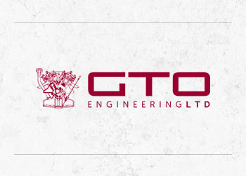 GTO Engineering worked with us to launch a new site on Shopify