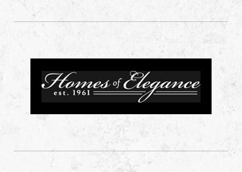 Homes of Elegance retail high end home furnishings, and worked with us on their ecommerce Magento site