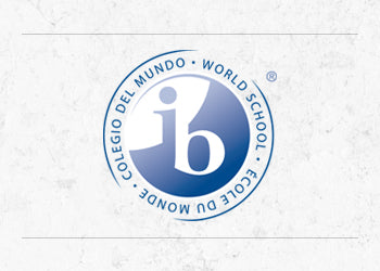 International Baccalaureate worked with us to develop their ecommerce capacity