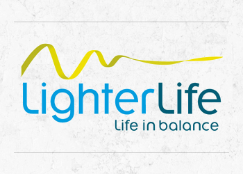 LighterLife are UK leaders in providing weight loss products and services