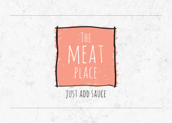The Meat Place worked with TheGenieLab to launch a new ecommerce store to help them drive the business