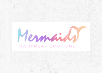 Mermaids Boutique is developed on the Shopify platform