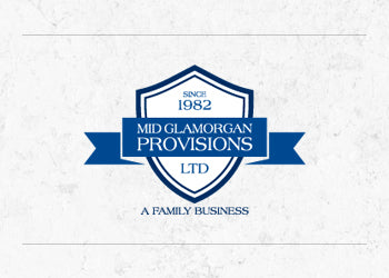 Mid Glam Provisions worked closely with us to develop an ecommerce site