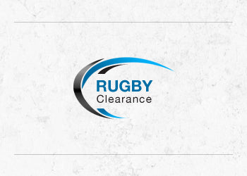 Rugby Clearance looked to us to help expand the ecommerce Magento offering