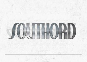 Southord on the Shopify platform.