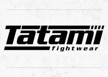 Tatami is developed on the Magento platform.