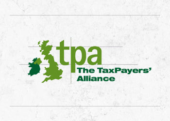 TaxPayers Alliance worked with us to launch a new NationBuilder site