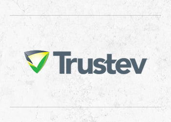 Trustev looked to us to support their development aims