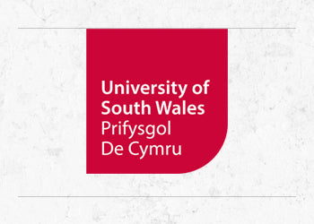 University of South Wales looked to us as a local supplier