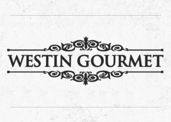 Westin Gourmet is developed on the Magento platform.