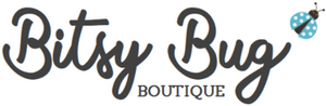 Bitsy Bug Boutique