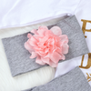 My Prince Is Daddy Set - Newborn Baby Girl Clothing