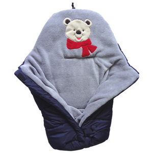 Baby Sleeping Bag Sleep Sack For Strollers