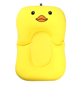 Animal Non Slip Bathtub Cushion