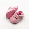 Baby Bunny Shoes