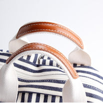 Summer - Diaper Bag - Bitsy Bug Boutique