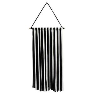 Hanging Hair Accessory Organizer Black / One Size Baby Accessories