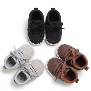 Cade Sneakers (Multiple Colors) Shoes