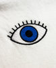 Eyes T-Shirt For Kids