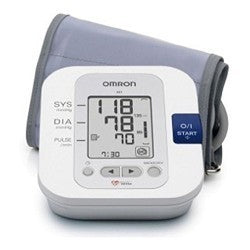 Omron HEM-7120 Bp Monitor - QMS Surgicals