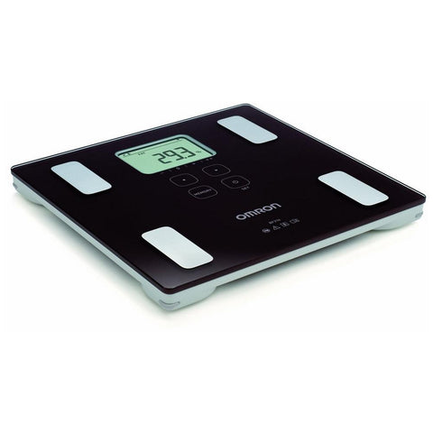 OMRON HBF-212 BODY COMPOSITION MONITOR - QMS Surgicals