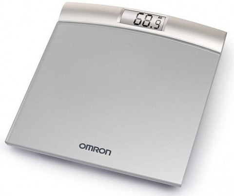 OMRON HN-283 WEIGHING SCALE - QMS Surgicals