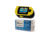 PULSE OXIMETER MD300C20-NMR - QMS Surgicals