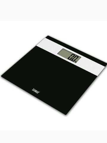 Samso Chrome Weighing Scale - QMS Surgicals