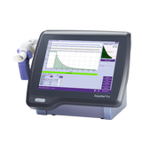 EasyOne Pro® LAB, Portable DLCO, MBW, Lung Volumes, LCI and Spirometry - QMS Surgicals