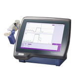 EasyOne Pro® Portable DLCO, Lung Volumes and Spirometry - QMS Surgicals